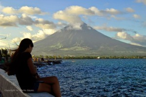 Lagazpi Volca Mayon_GGG1182